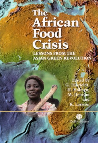The African Food Crisis