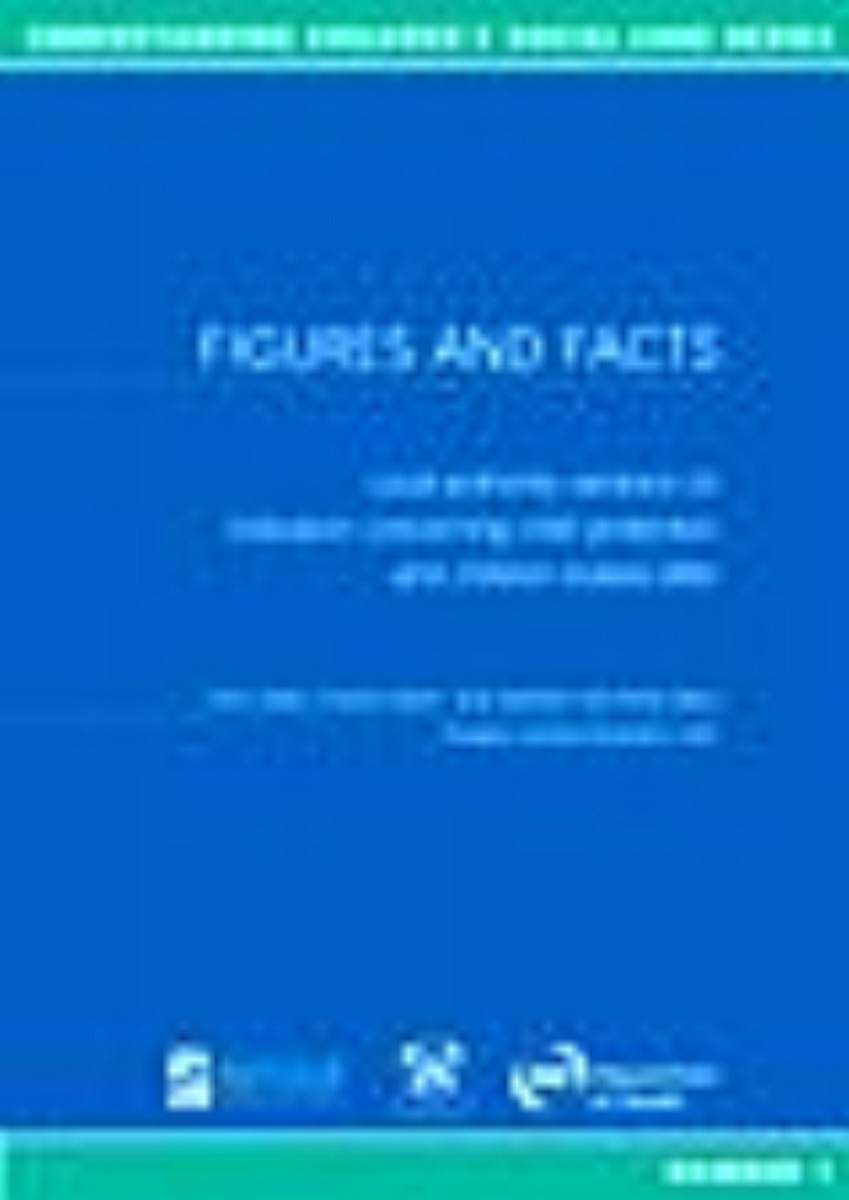 Figures and Facts
