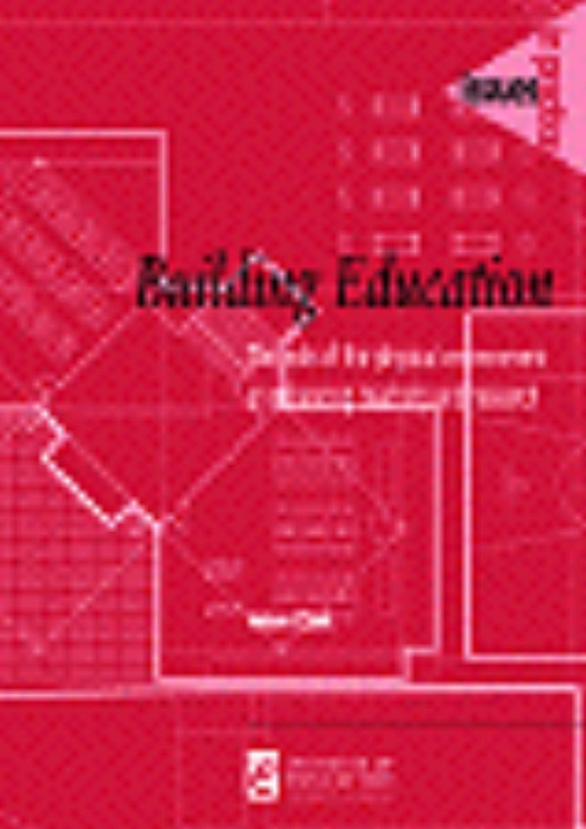 Building Education