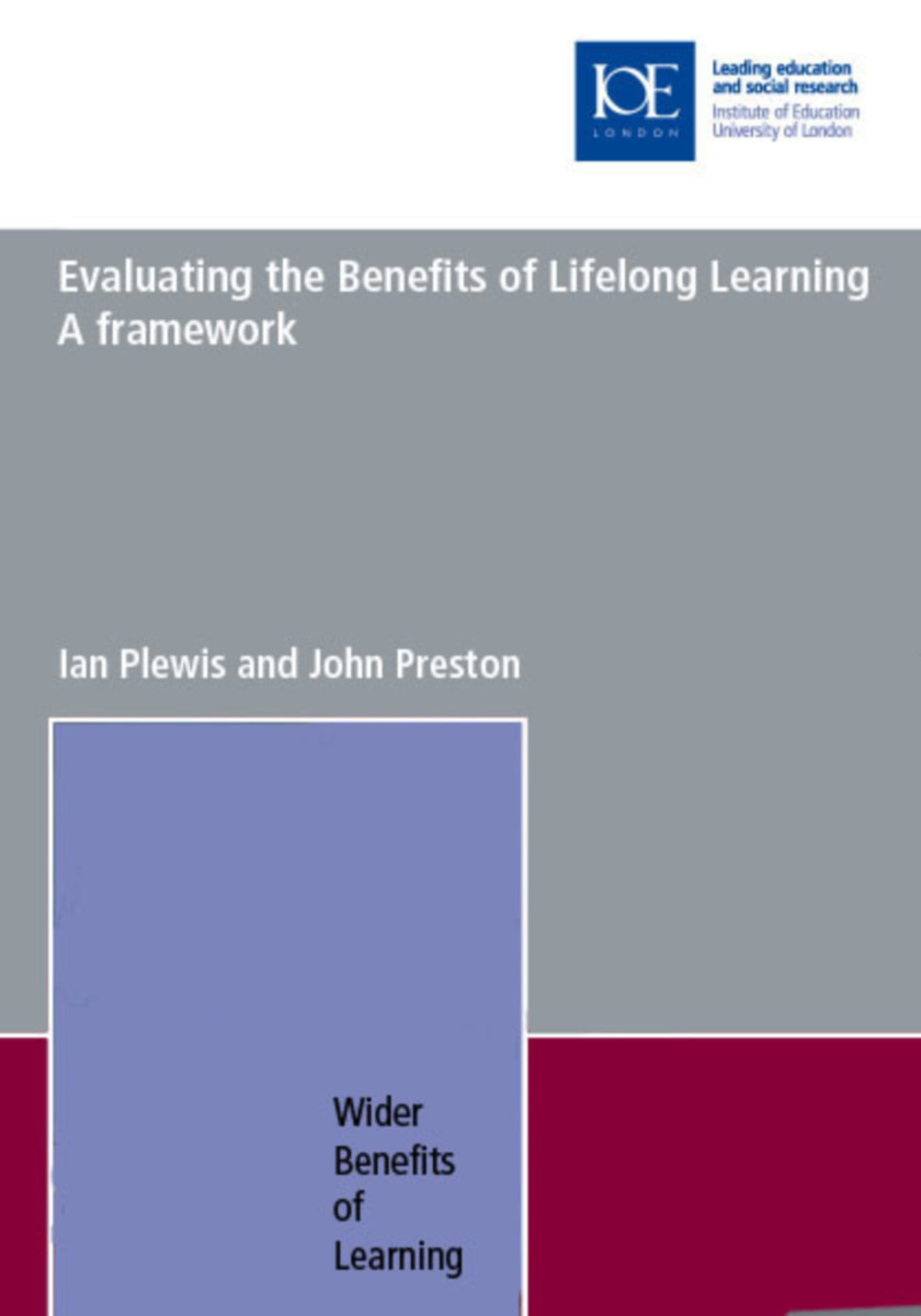 Evaluating the Benefits of Lifelong Learning