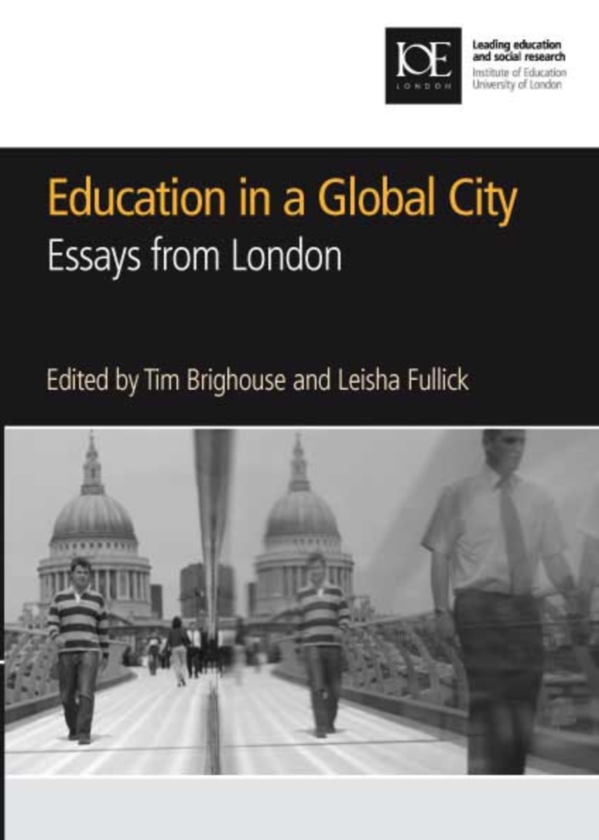 Education in a Global City
