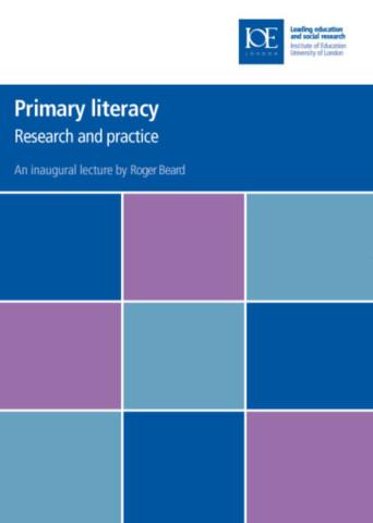 Primary Literacy