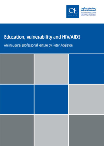 Education, Vulnerability and HIV/AIDS