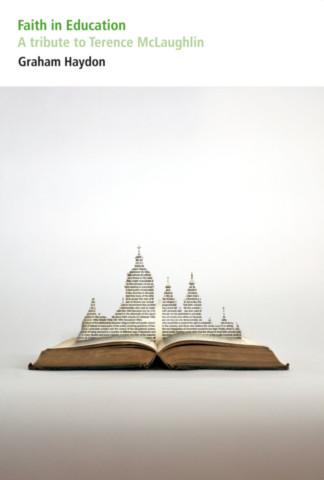 Faith in Education