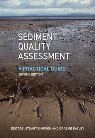 Sediment Quality Assessment
