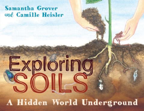 Exploring Soils