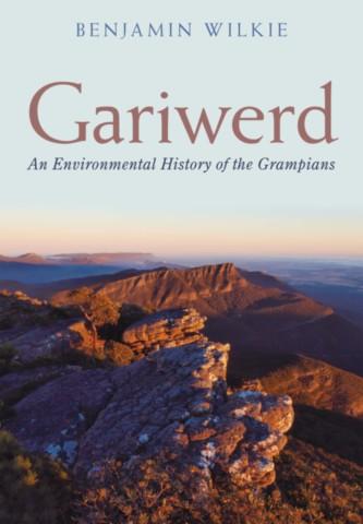 Gariwerd