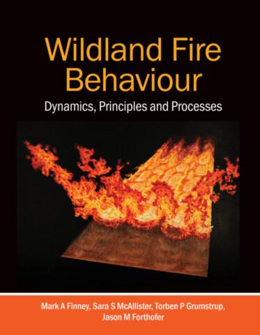Wildland Fire Behaviour