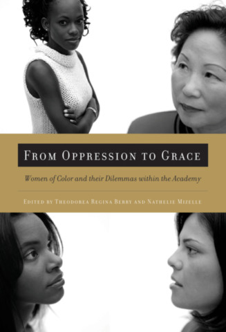 From Oppression to Grace