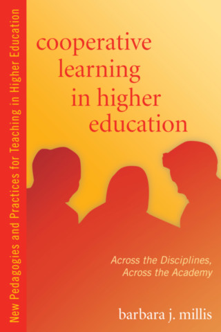 Cooperative Learning in Higher Education
