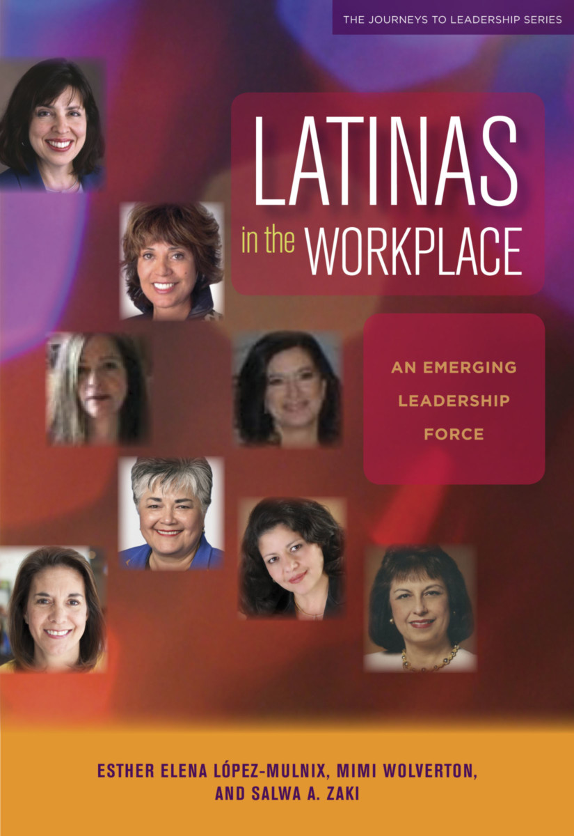 Latinas in the Workplace
