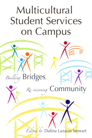 Multicultural Student Services on Campus