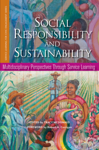 Social Responsibility and Sustainability