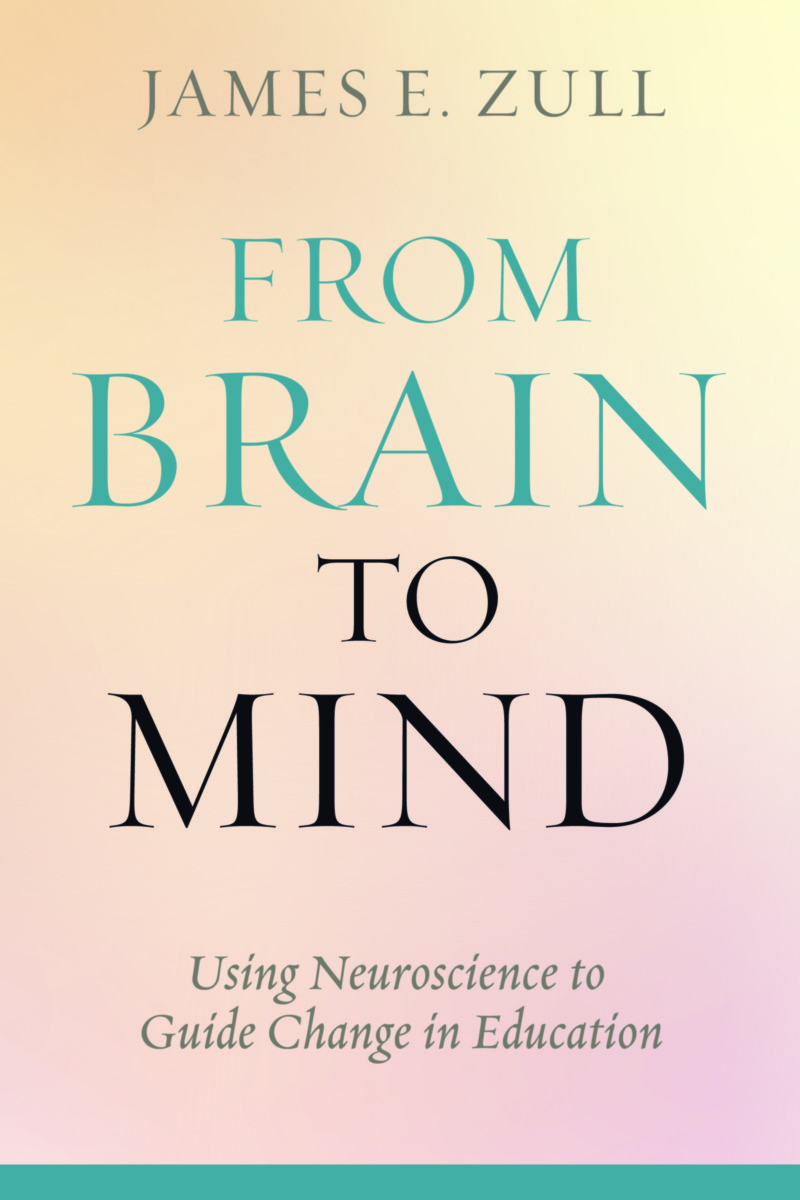 From Brain to Mind