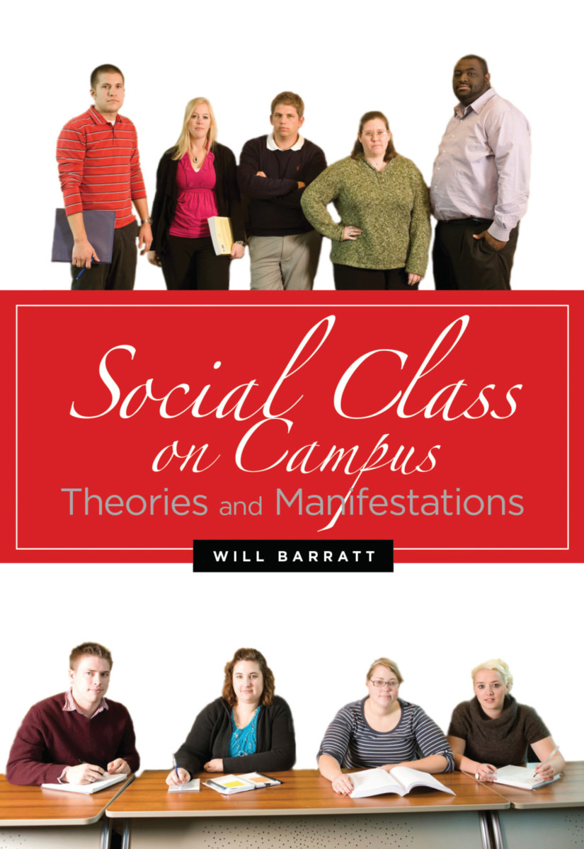 Social Class on Campus