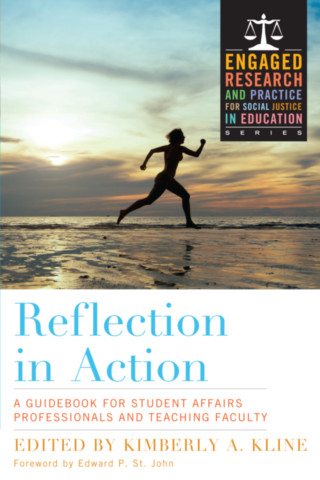 Reflection in Action