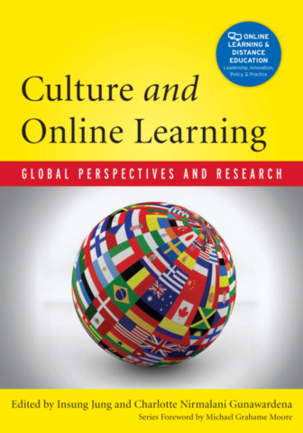 Culture and Online Learning