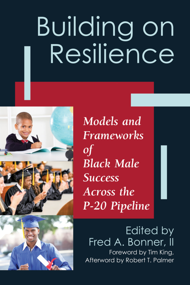 Building on Resilience