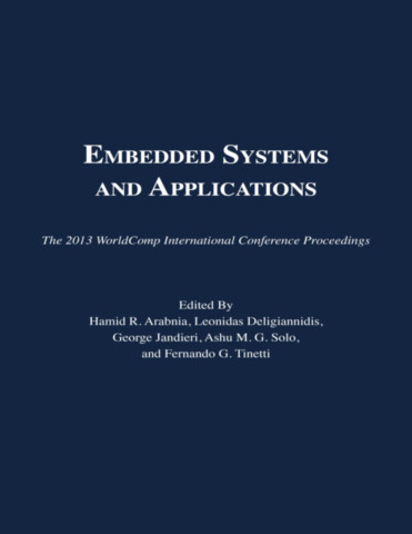 Embedded Systems and Applications