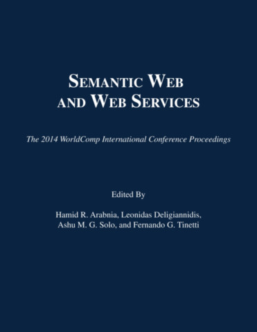 Semantic Web and Web Services