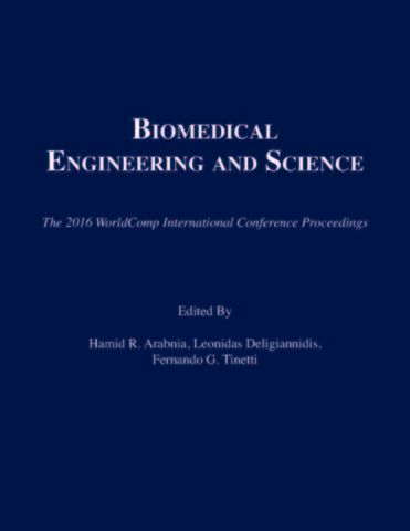 Biomedical Engineering and Science