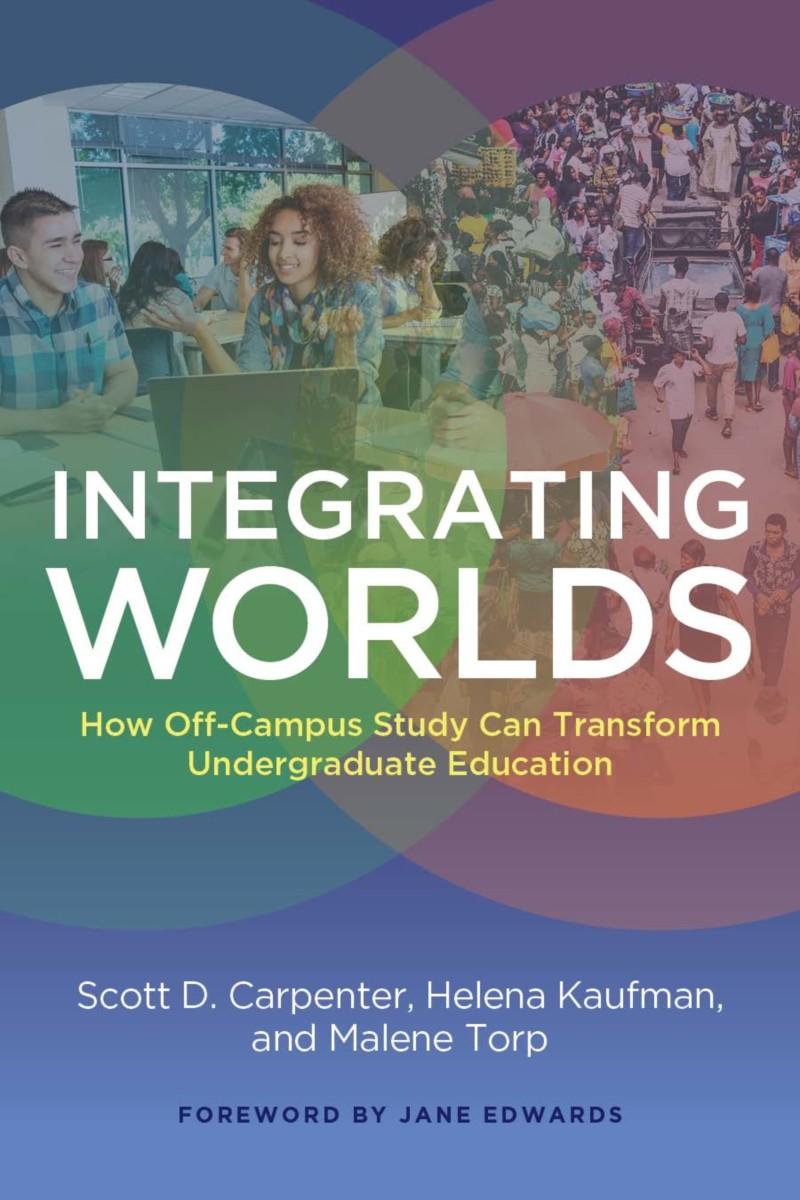 Integrating Worlds