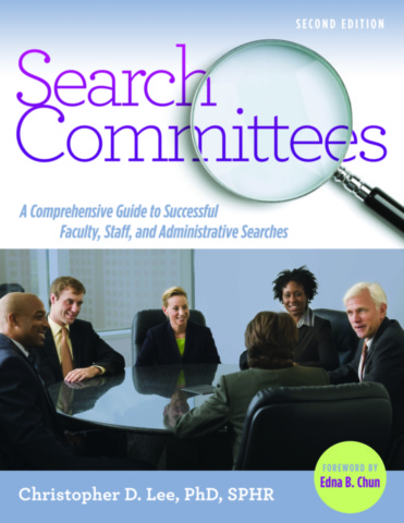 Search Committees