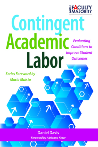 Contingent Academic Labor