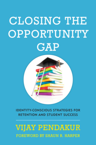 Closing the Opportunity Gap