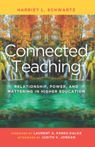 Connected Teaching