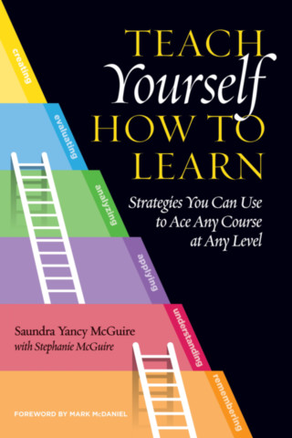 Teach Yourself How to Learn