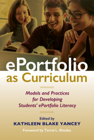 ePortfolio as Curriculum