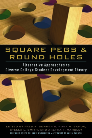 Square Pegs and Round Holes