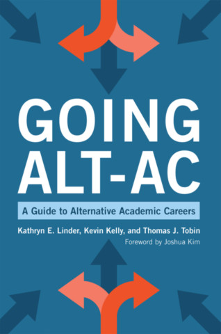 Going Alt-Ac