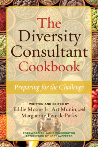 The Diversity Consultant Cookbook