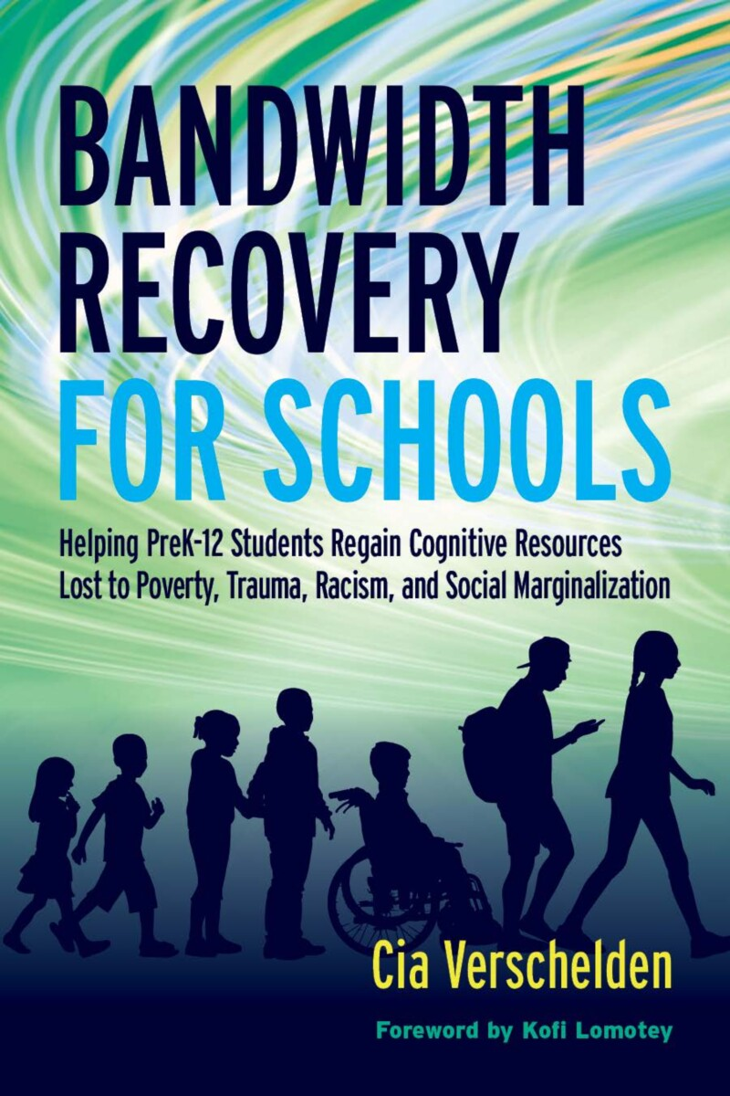 Bandwidth Recovery For Schools