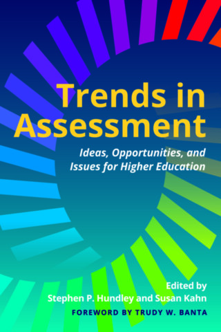 Trends in Assessment