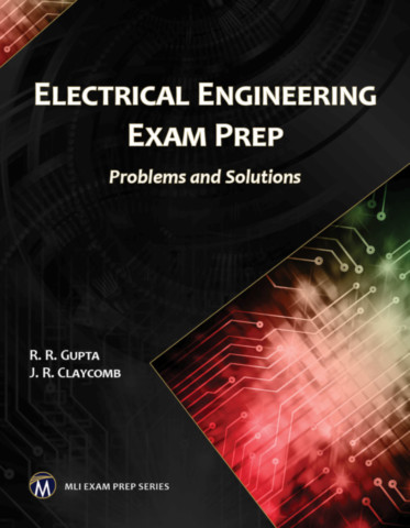 Electrical Engineering Exam Prep