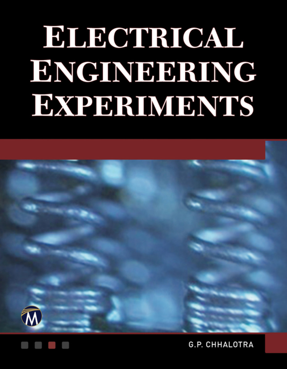 Electrical Engineering Experiments