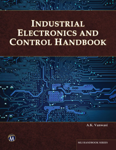 Industrial Electronics and Control Handbook