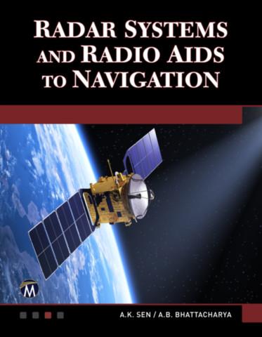 Radar Systems and Radio Aids to Navigation