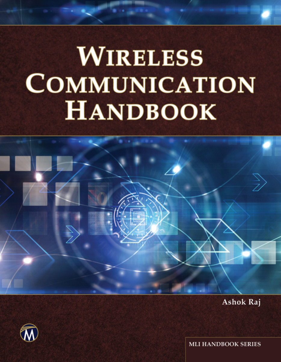 Wireless Communication Handbook