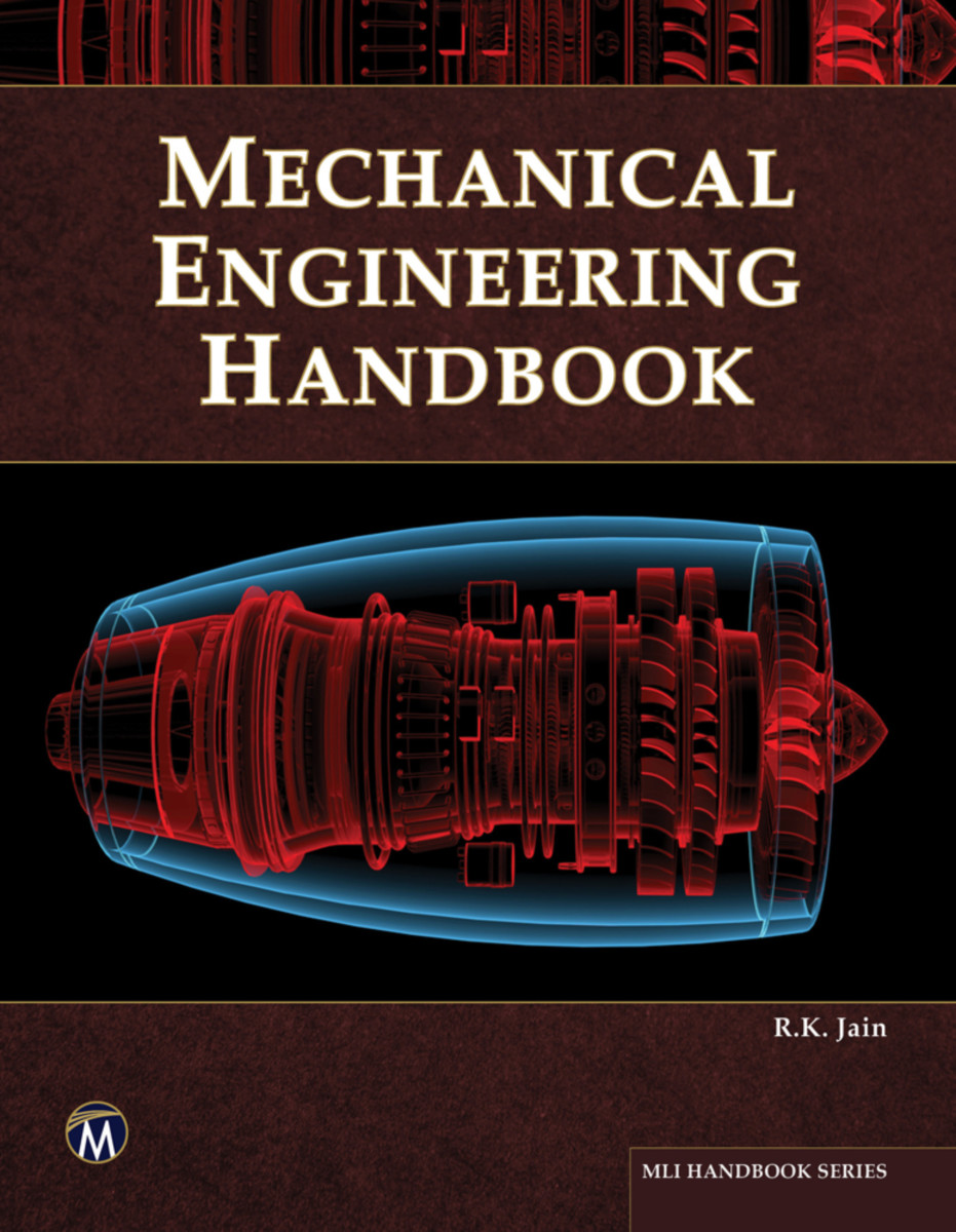 Mechanical Engineering Handbook