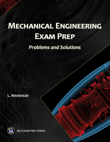 Mechanical Engineering Exam Prep