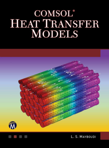COMSOL Heat Transfer Models