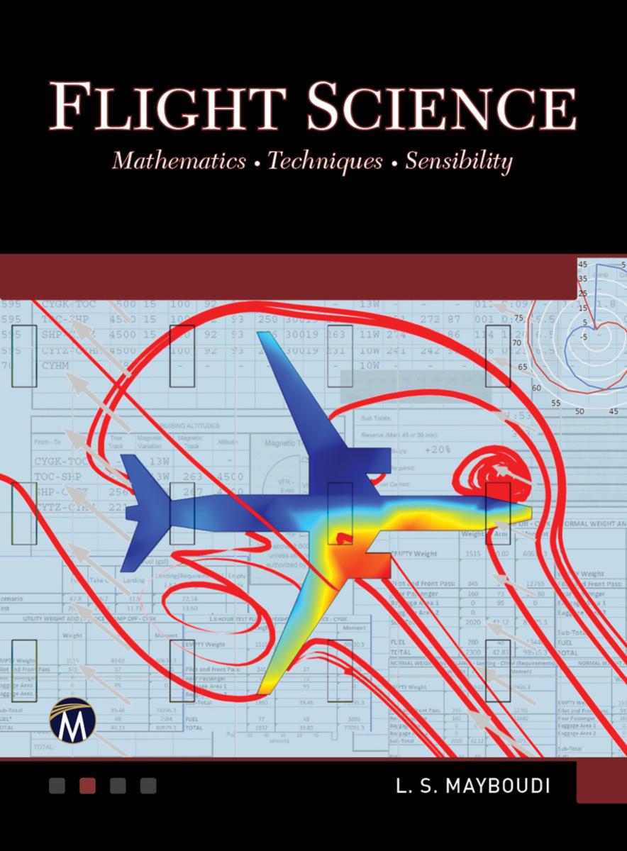 Flight Science