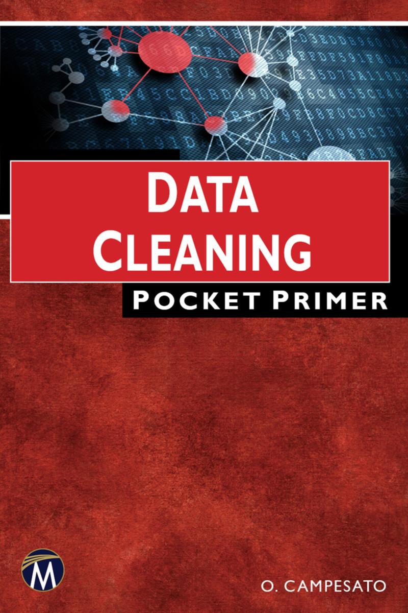 Data Cleaning Pocket Primer