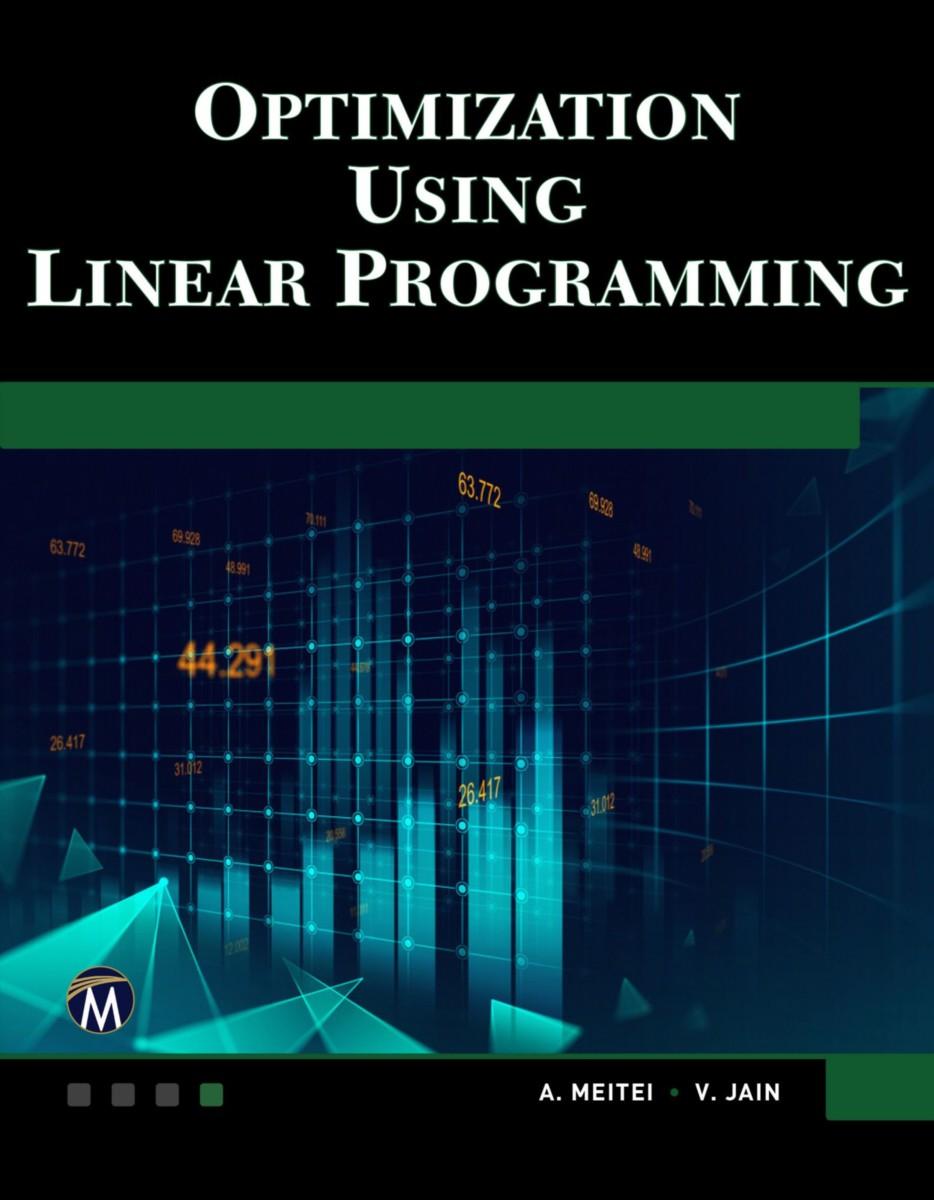 Optimization Using Linear Programming