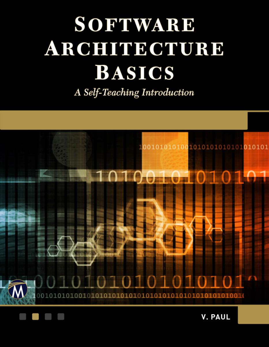 Software Architecture Basics