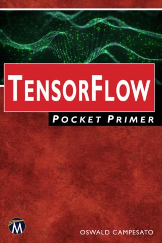 Tensor Flow Pocket Primer